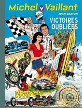 Michel Vaillant (Dupuis) -60- Victoires oubliées