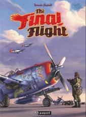 Final flight (The) - The final flight