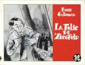 La folie de Ziegfeld