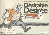 Désirable Désirée