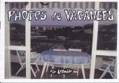 (AUT) Lolmède - Photos de vacances