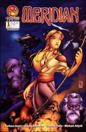 Meridian (2000) -1- Meridian (1)