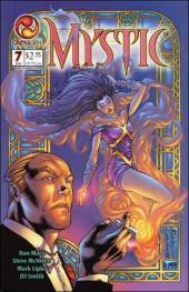 Mystic (2000) -7- Mystic (7)