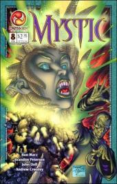Mystic (2000) -8- Mystic (8)