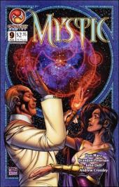 Mystic (2000) -9- Mystic (9)