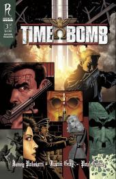 Time Bomb (2010) -3- Volume 3/3