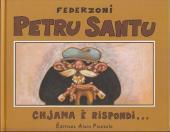 Petru Santu - Chjama è rispondi