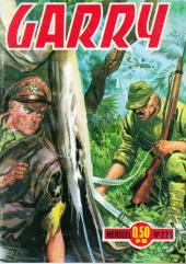 Garry (Impéria - 3e série) -225- Pour son rachat