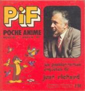Pif Poche -103- Pif Poche n°103