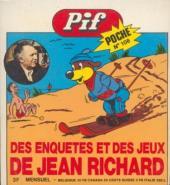 Pif Poche -108- Pif Poche n°108