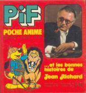 Pif Poche -95- Pif Poche n°95