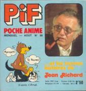 Pif Poche -96- Pif Poche n°96