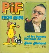 Pif Poche -97- Pif Poche n°97