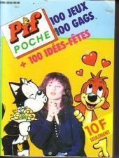 Pif Poche -304- Pif poche n°304