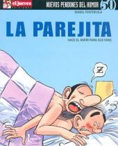 Parejita (La)