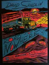 Road to nowhere - Road to nowhere
