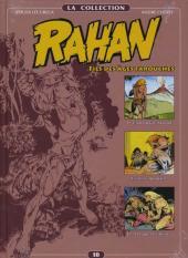 Rahan - La Collection (Altaya)