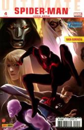 Ultimate Spider-Man (2e série - Hors Série) -4- Post mortem