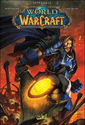 World of Warcraft - Porte-Cendres