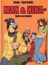Max et Nina