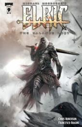 Elric: The Balance Lost (2011) -9- Tome 9