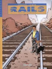 Rails -INT- Edition intégrale