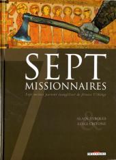 Sept -4a- Sept Missionnaires