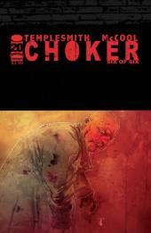 Choker (2010) -6-