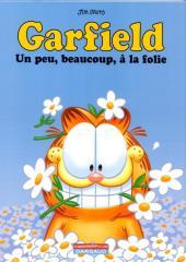 Garfield -47Ind2010- Un peu, beaucoup, à la folie