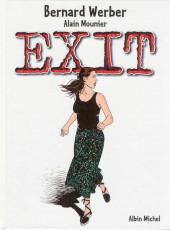 Exit (Werber/Mounier) -1- Exit