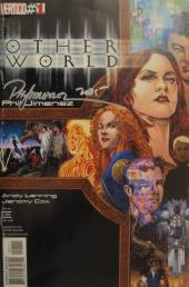 Otherworld (2005) -1- Spells & Bindings