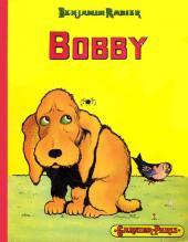 (AUT) Rabier - Bobby