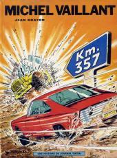 Michel Vaillant -16c1978- Km. 357