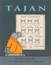 (Catalogues) Ventes aux enchères - Tajan - Tajan - samedi 29 novembre 2003 - Paris espace Tajan