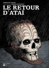 Le retour d'Ataï