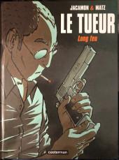 Le tueur -1b01- Long feu