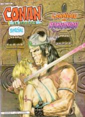 Conan le barbare (Artima/Aredit 3e série)