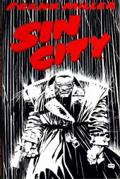 Sin City - Tome 1a97