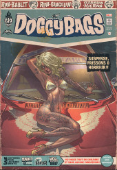 Doggybags -2- Volume 2