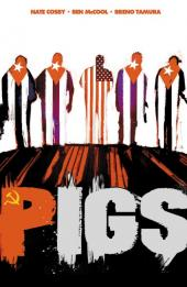 Pigs (2011) -INT01- Hello, Cruel World