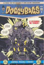 Doggybags -0- Volume 0
