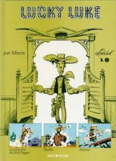 Lucky Luke (Intégrale Dupuis/Dargaud) -1a91- Spécial 1*