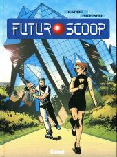 Futuroscoop
