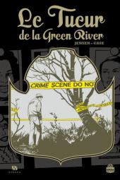 Tueur de la Green River (Le)