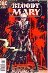 Bloody Mary (1996) -4- Part 4