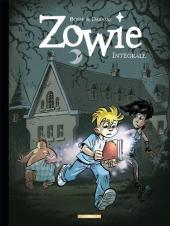 Zowie -INT- Intégrale