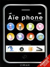 Aïe Phone