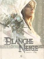 Blanche Neige (L'Hermenier/Looky) - Blanche Neige