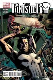 The punisher Vol.09 (Marvel comics - 2011) -11- Untitled