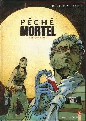 Péché Mortel -3- Résistances